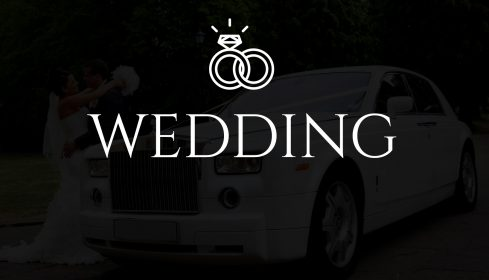 Proffesional Chauffeur Hire in London